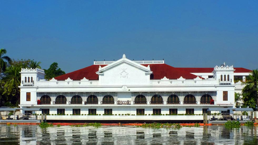 palazzo_pres_filippine