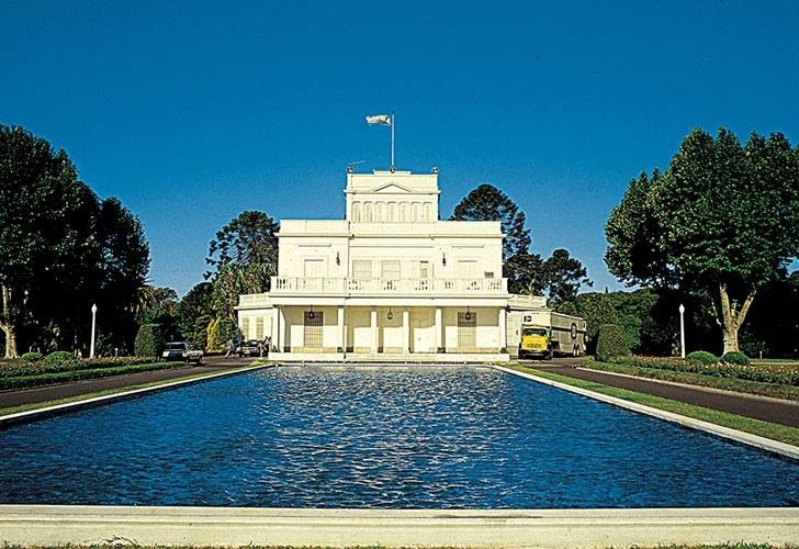 palazzo_presidenziale_argentina