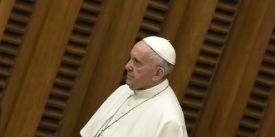 Sugli abusi sessuali nella Chiesa questo papa ha fatto poco
