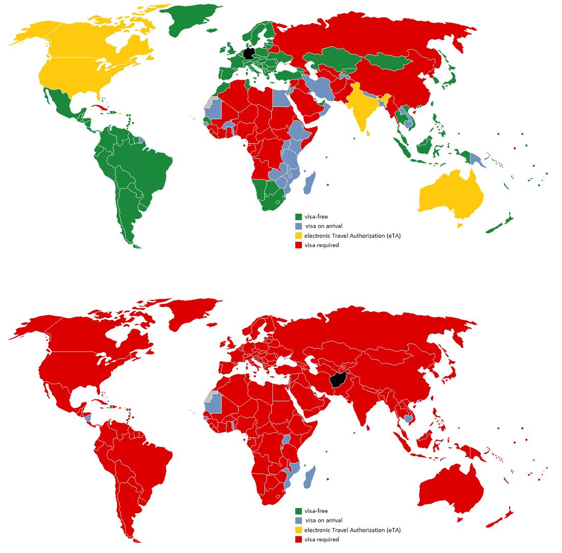passaporti-ranking