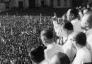 Cos'è il populismo