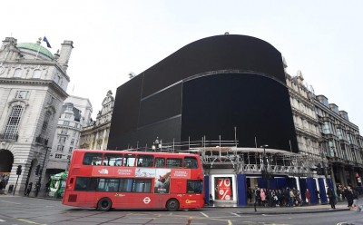 Londra, Inghilterra, Regno Unito