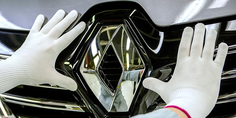 Dieselgate, sospetti su Renault: titolo crolla in Borsa