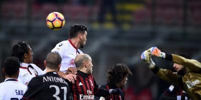 Serie A, cinque cose di cui parlare