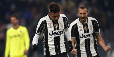 Risultati e classifica della 19ma giornata di Serie A