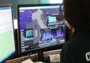 Gli arresti per cyberspionaggio a Roma