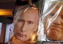Il rapporto sulle interferenze della Russia nelle elezioni americane