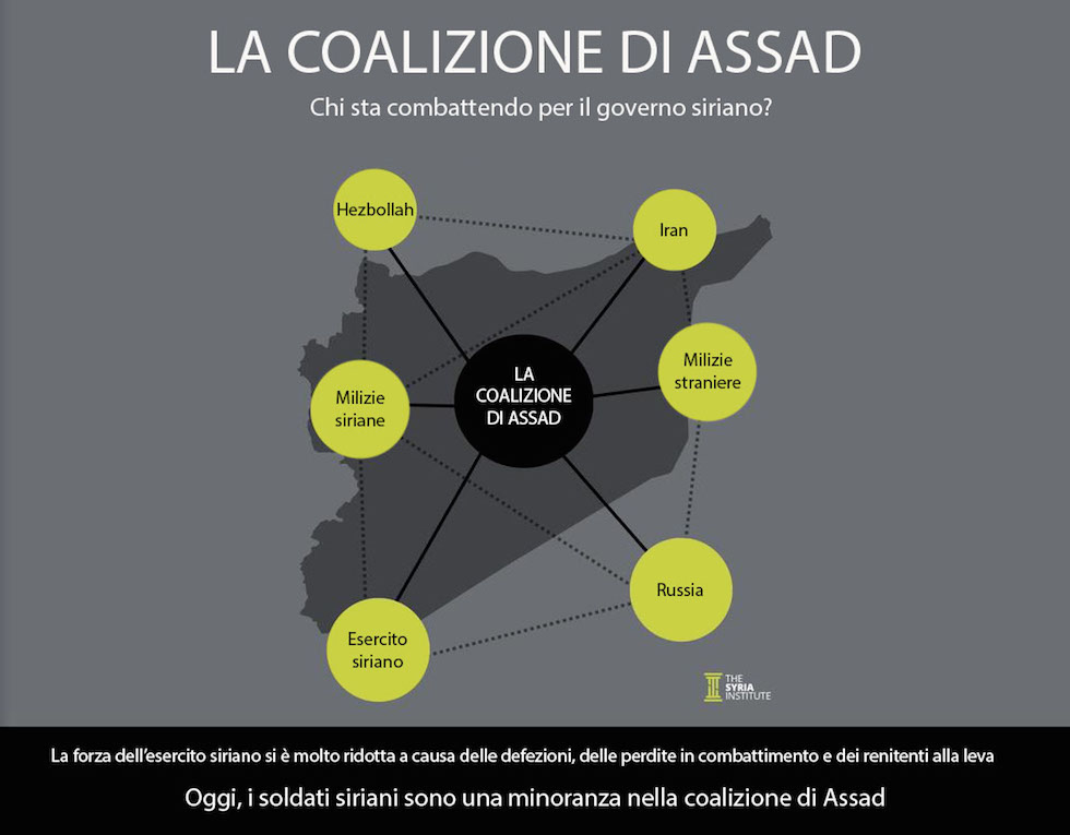 tsi_assadcoalition_p1_720 copia