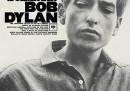 Hanno ucciso Kennedy; è stato anche Bob Dylan?