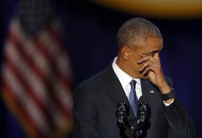 ultimo discorso obama