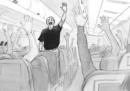 Il grande successo di una vignetta del New Yorker sul populismo