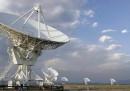 La scoperta sugli strani segnali radio da una galassia lontana lontana