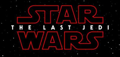 """Il nuovo film di Star Wars, l'ottavo della saga, si intitolerà """"The Last Jedi"""""""