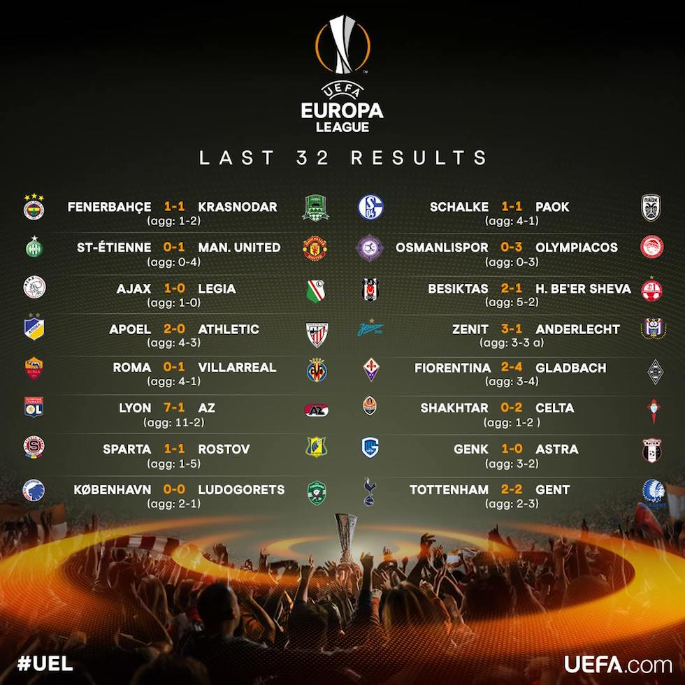 16-europa-league