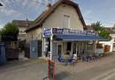 Un piccolo ristorante in Francia ha ricevuto per sbaglio una stella Michelin