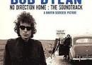 Bob Dylan sgozza il maiale al festival vegano di Newport