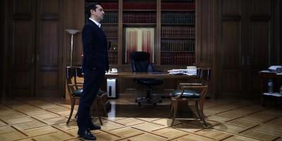La Grecia ha delle richieste