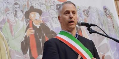 A Genova il sindaco Doria non si ricandida