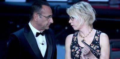 Sanremo, il programma e gli ospiti della quarta serata