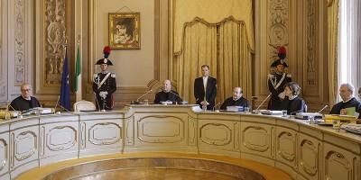 Perché l'Italicum è incostituzionale