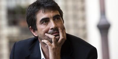 Chi è Nicola Fratoianni, primo segretario di Sinistra Italiana