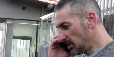La storia di Angelo Massaro, condannato innocente per due volte