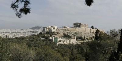 Il Fondo Monetario Internazionale tornerà in Grecia