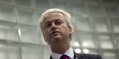 Cosa bisogna sapere su Geert Wilders
