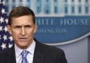 La Casa Bianca usa toni duri con l'Iran