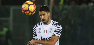 Cagliari-Juventus, dove vederla in tv o in streaming