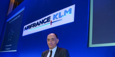 Air France vuole fare una low cost che non lo è