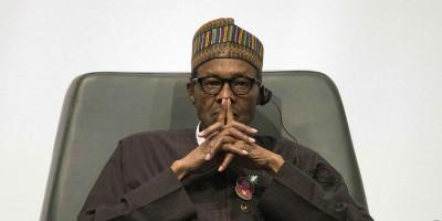 Il presidente della Nigeria dice di essere proprio lui, e non un suo sosia