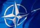 Come funziona la NATO