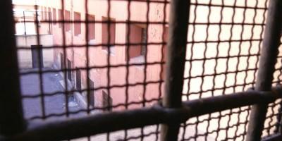 L'ultima lettera di un ragazzo morto in carcere