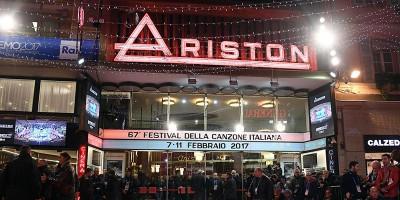La guida alla seconda serata del Festival di Sanremo