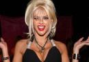 Anna Nicole Smith, morta giovane e celebre 10 anni fa