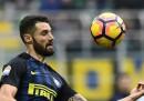 Bologna-Inter, come vederla in diretta tv o in streaming