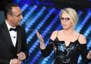 I codici per votare i cantanti a Sanremo