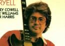 È morto a 73 anni Larry Coryell, grande chitarrista jazz