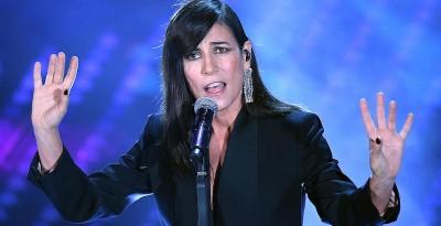 Sanremo 2017, le canzoni della terza serata del Festival
