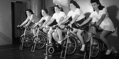 Gli allenamenti brevi funzionano