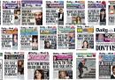 Il Daily Mail come fonte