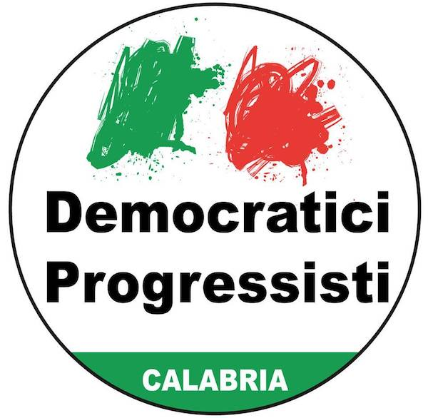 dp_calabria