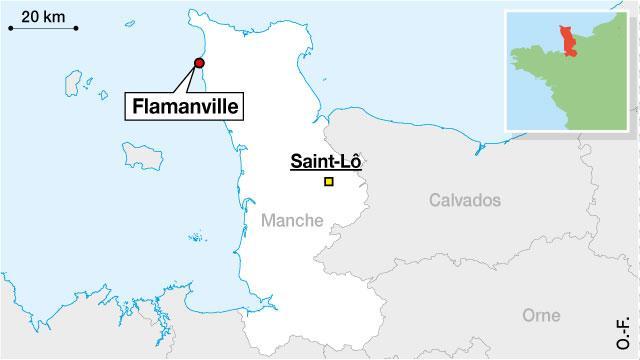 explosion-la-centrale-de-flamanville-pas-de-risque-nucleaire