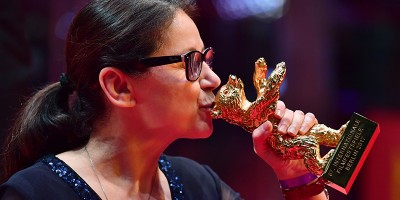 I premi della Berlinale