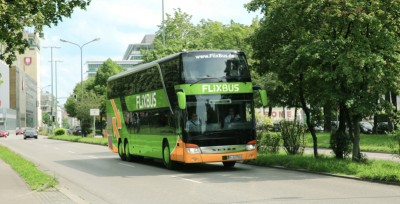 La norma contro i bus low cost sarà cancellata