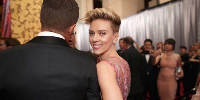 Oscar 2017: le foto del red carpet