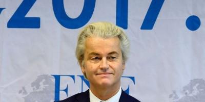 Tra un mese si vota nei Paesi Bassi