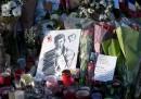 """Il """"Sun"""" ha pubblicato la chiamata d'emergenza fatta dopo la morte di George Michael"""