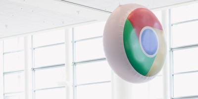 La nuova grafica di Chrome sarà molto rotonda